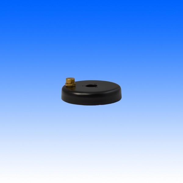 Ersatzteil VDP26 - Druckbehälterdeckel