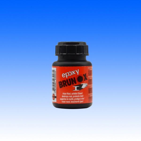 Brunox-Epoxy 100ml