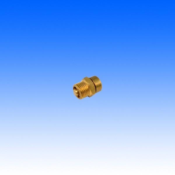 Ersatzteil VDP24 - Druckablassventil