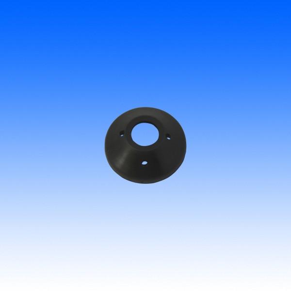 Ersatzteil VDP35 - Druckkappe für Steigrohr