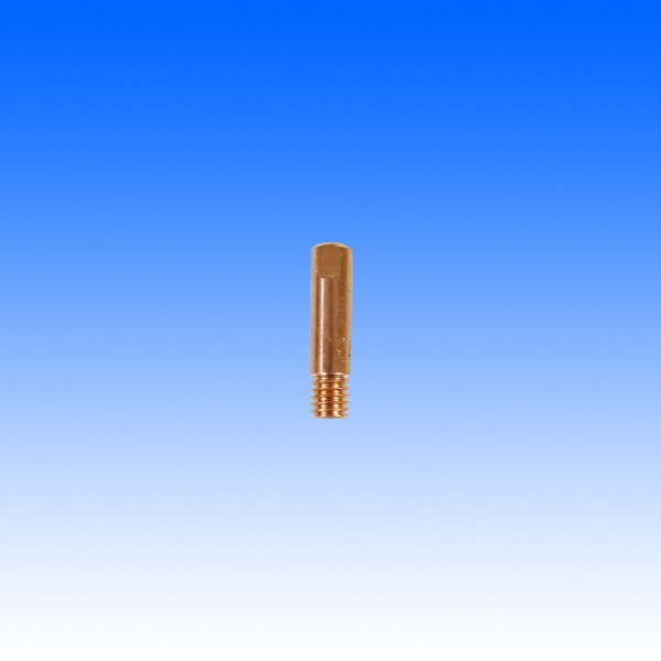 "Strom- / Drahtführungsdüse ""Sealey"" 0.8 mm"