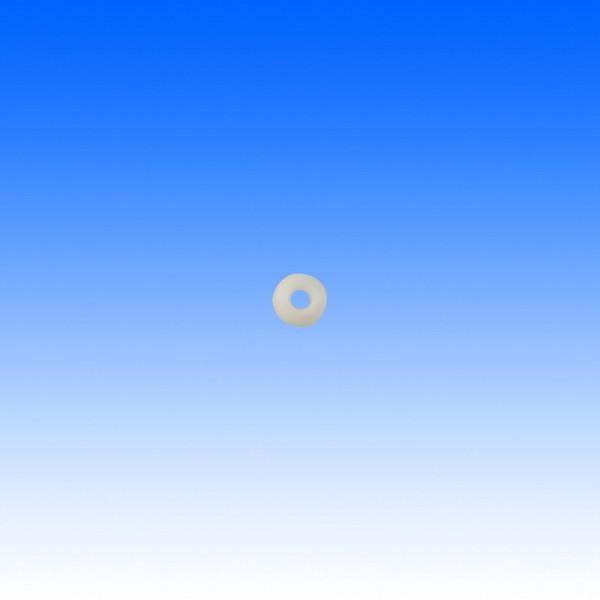 Ersatzteil VDP15 - Nadeldichtung Teflon