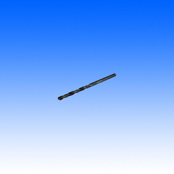 Metallbohrer, 3.2 mm