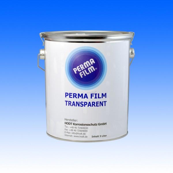 Perma-Film, 3 Ltr Eimer