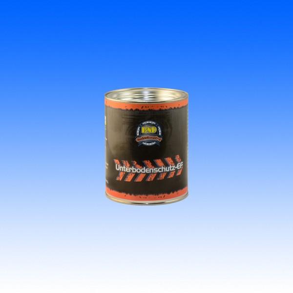 Unterbodenschutz EF, 1 Liter