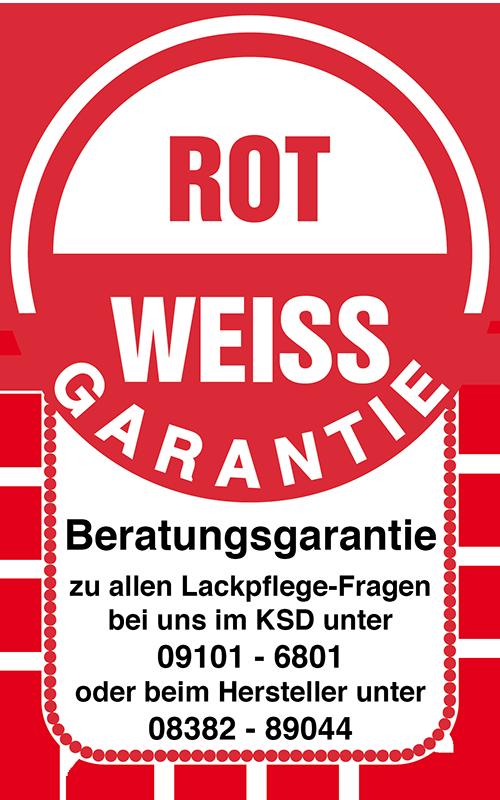 rotweiss-garantie-logo