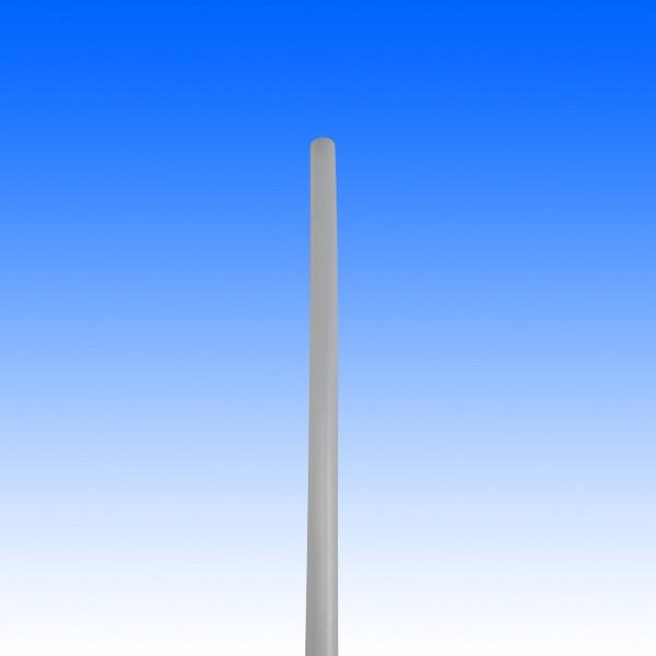 Ersatzteil LAG1A - PE-Schlauch 8x6, 1 m