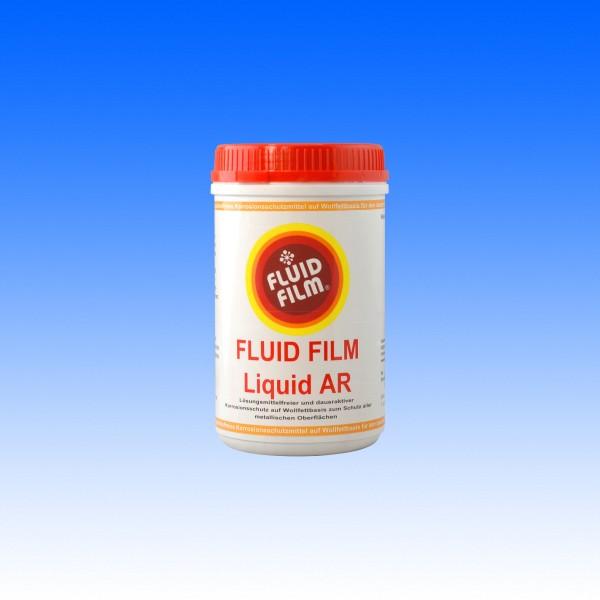 Fluid Film AR Kunststoffdose, 1 Liter