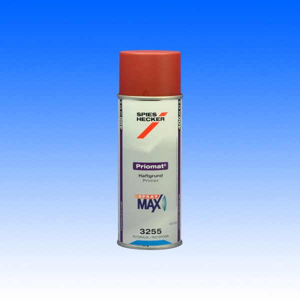 Priomat Schweißprimer, 400ml Spraydose