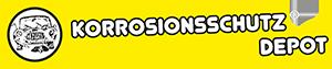 korrosionsschutz-depot