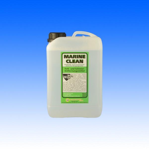 Cleaner&Degreaser Reinigerkonzentrat 3.0 Liter