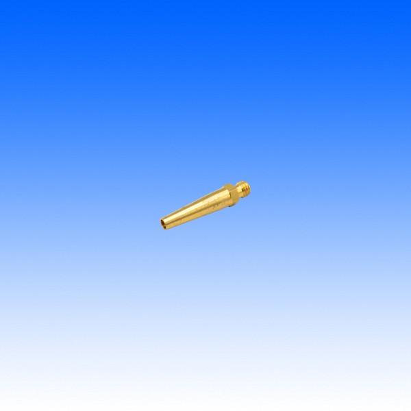 Ersatzteil LAG46 - Saugdüse