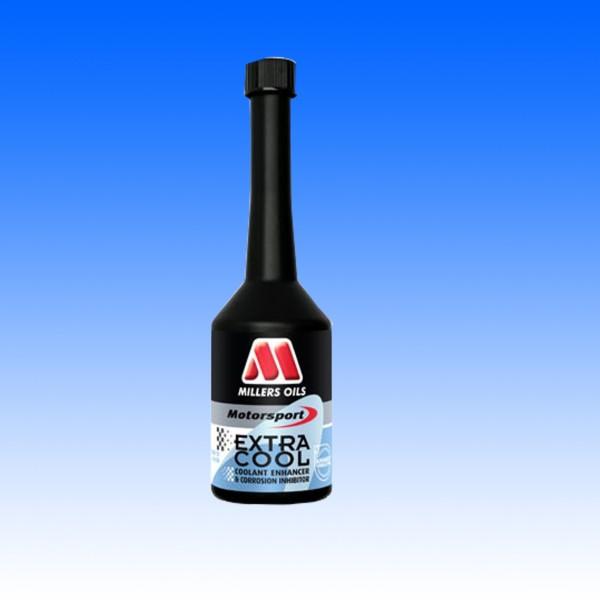 Millers Extracool, Kühlwasseradditiv, 250 ml