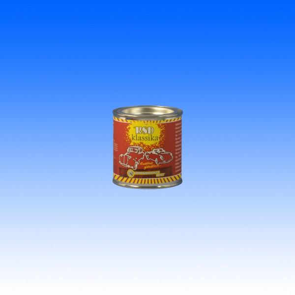 Auto-Acryllack KSDklassika 2-Schicht, 250 ml