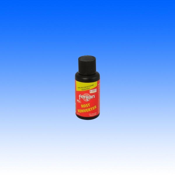 Fertan Rostumwandler, 30 ml