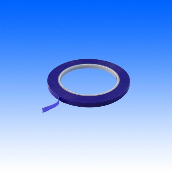 Linienband 3.1 mm breit, 32.9 m