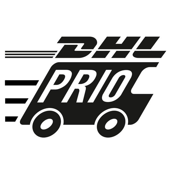 dhl_prio_logo