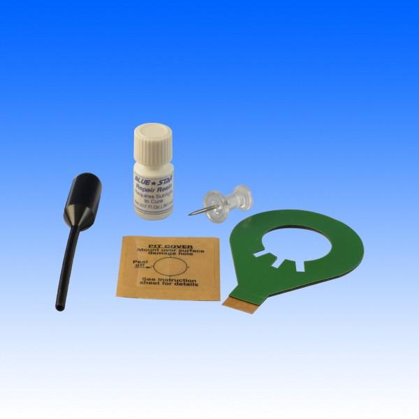Scheinwerfer-Reparatur-Set