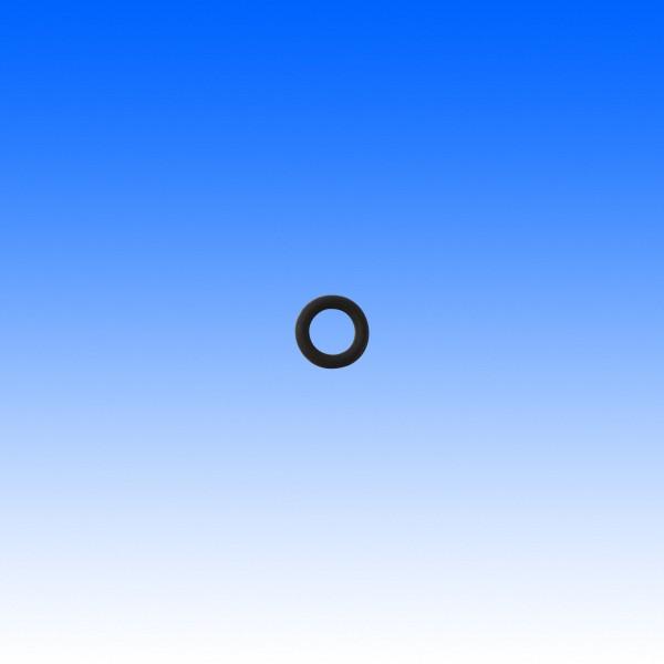 Ersatzteil VDP18 - O-Ring 8x2,5