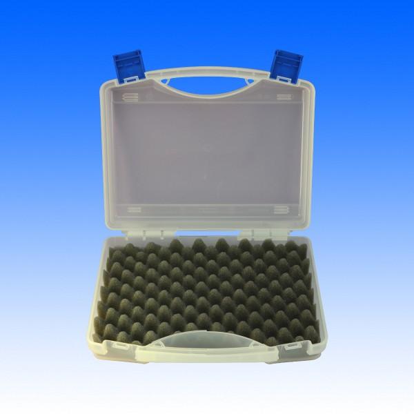 Koffer für Pik-Azzo (Dekorpistole)