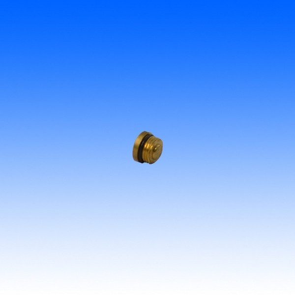 Ersatzteil VDP13 - Verschlussschraube