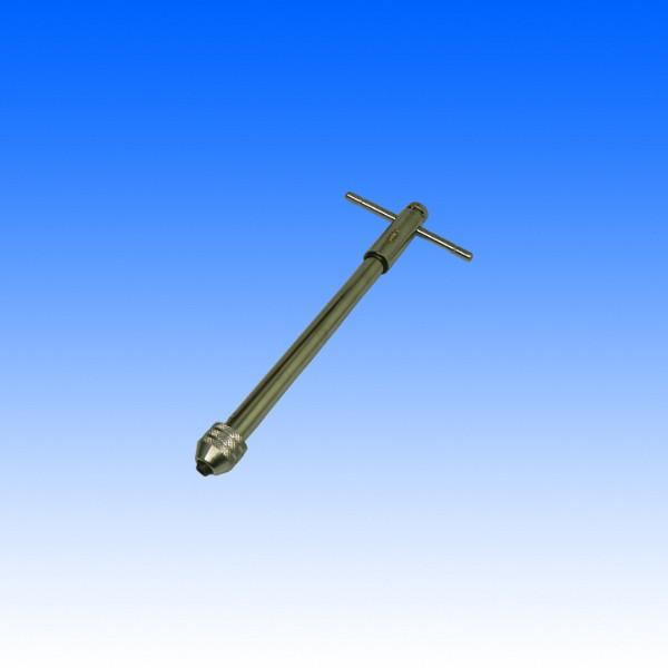 Werkzeughalter mit Knarre Gr. 10, 25cm lang