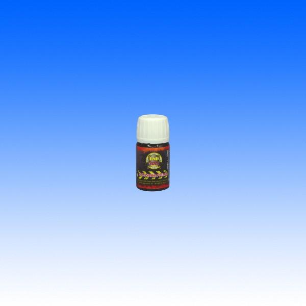 Schwarzprimer, 30 ml
