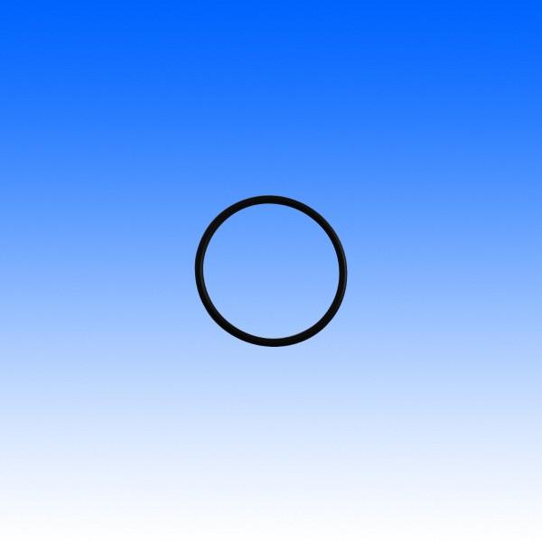 Ersatzteil VDP25 - O-Ring 33x2