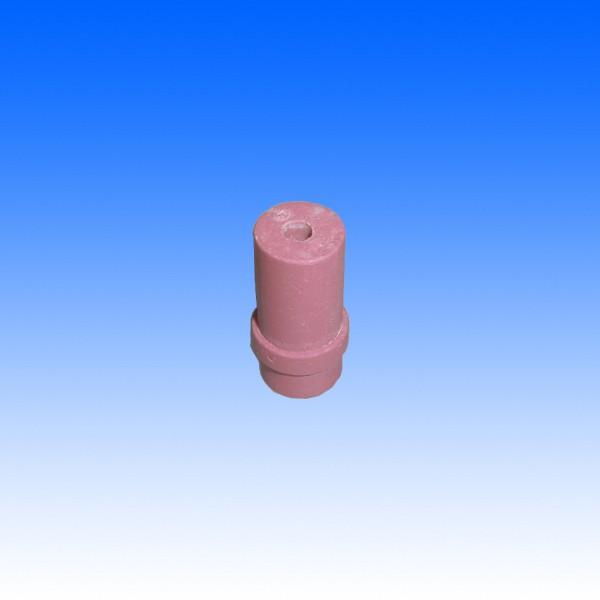 Ersatzstrahldüse für Sealey Strahlkabinen