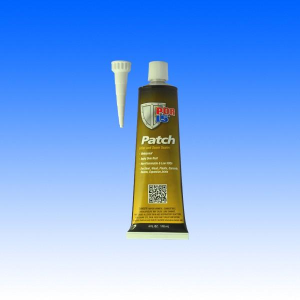 POR Patch Paste weiß, 118 ml