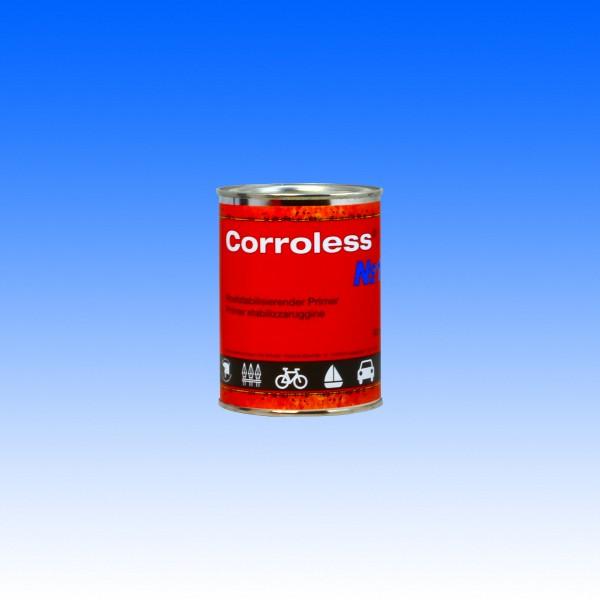 Corroless No.1, 500 ml