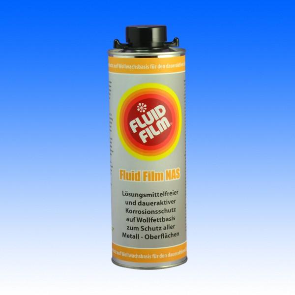 Fluid Film NAS Normdose