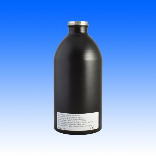 Ersatzteil VDP32BEN - Druckbehälter Ben