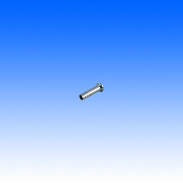 Ersatzteil LAG38 - Stift/Bolzen für Abzugshebel