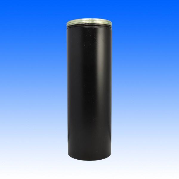 Ersatzteil VDP32BB - Druckbehälter für Big Ben (Plus)