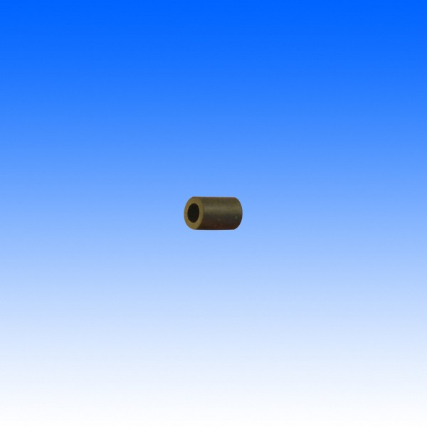 Gummidichtung, LHM, 6.35mm