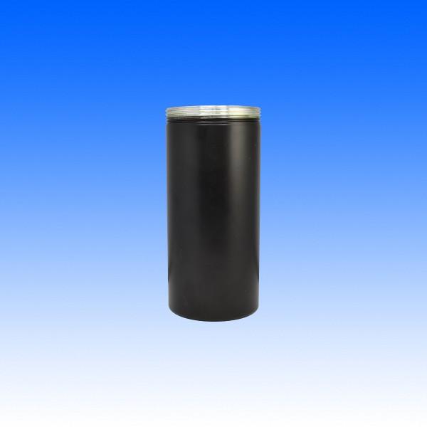 Ersatzteil VDP32BP - Druckbehälter Ben Plus