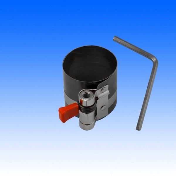Kolbenring-Spannband 38-83mm