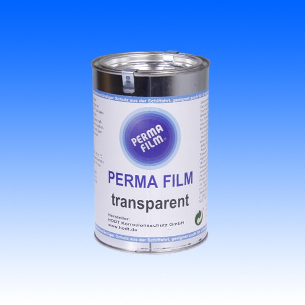 Perma-Film, 1 Liter