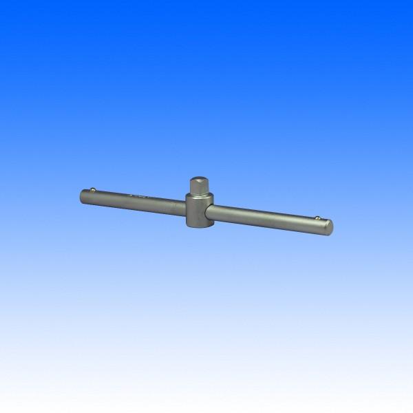 """Gleitgriff-Schlüssel 3/8"""""""