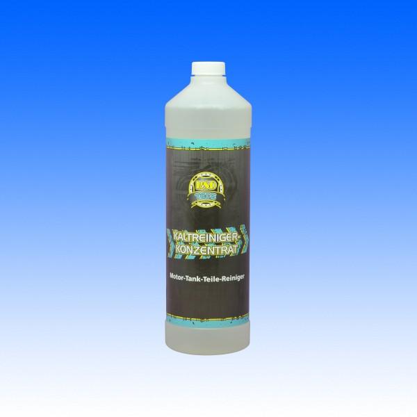 KSD Kaltreiniger Konzentrat 1 Liter