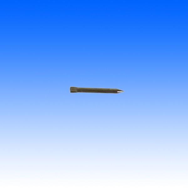 Ersatzzentrierstift