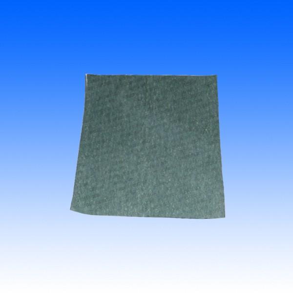 Aramidfaserhaltige Dichtung Elring EWP210 0.50 mm, Plattenware