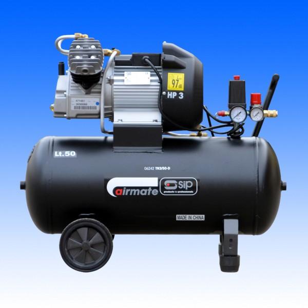 KSD-Kompressor 400