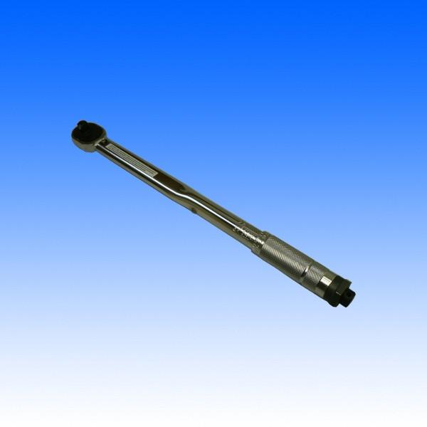 """Drehmomentschlüssel, 1/2"""", 30-210 Nm"""