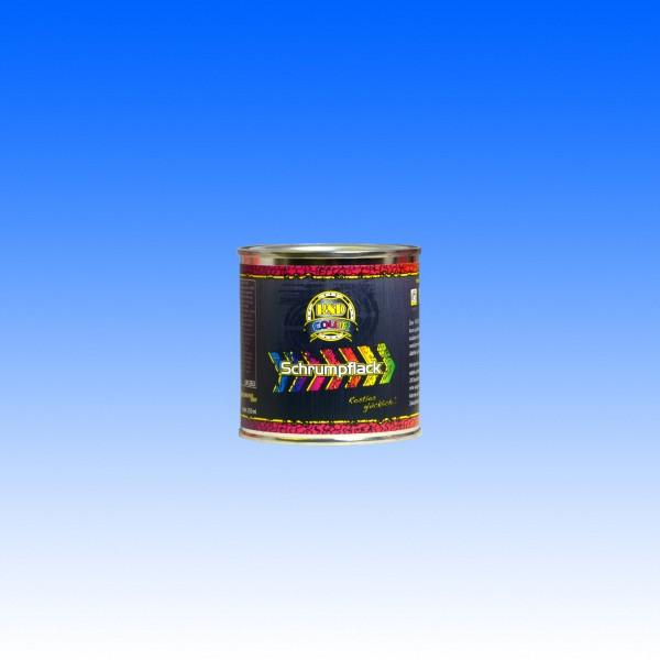 Schrumpflack RAL-Wunschfarbton, 250 ml