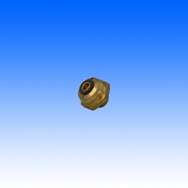 Ersatzteil VDP19BEN - Düsenkopf für Ben und Big Ben