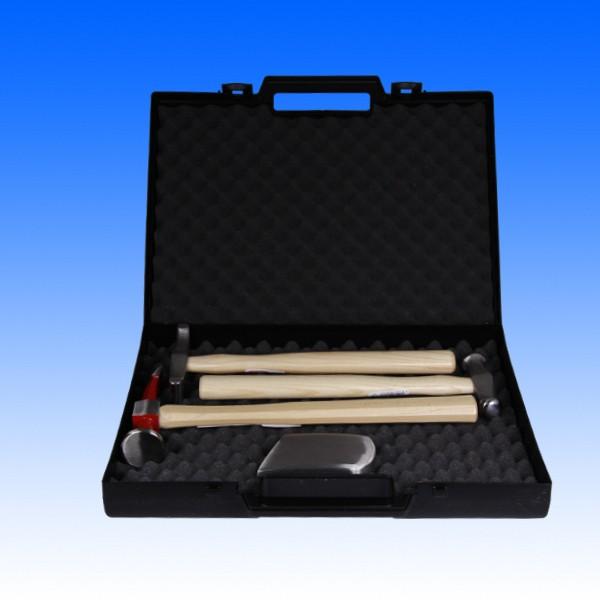 Koffer 4 zur Blechherstellung profiqualität
