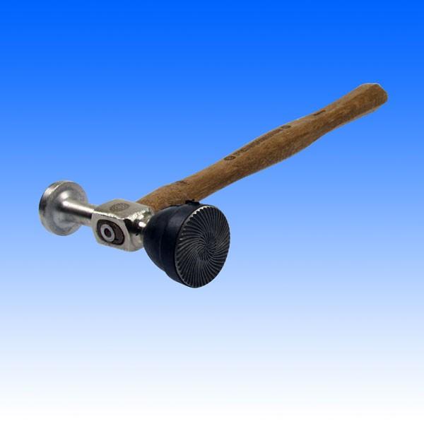Drehkraft-Ausbeulhammer, Peddinghaus