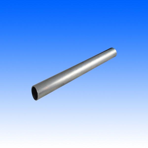 Ersatzteil LAG35 - Ansaugrohr Stahl, 130 mm